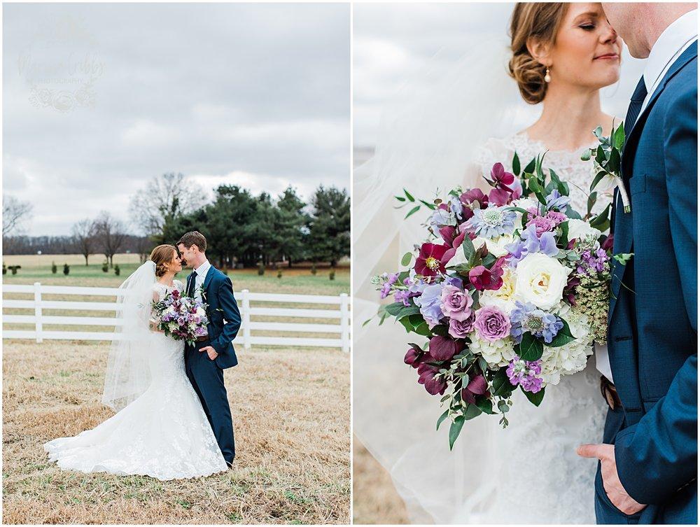 JACOBI WEDDING | 1890 EVENT SPACE | MARISSA CRIBBS PHOTOGRAPHY_4283.jpg