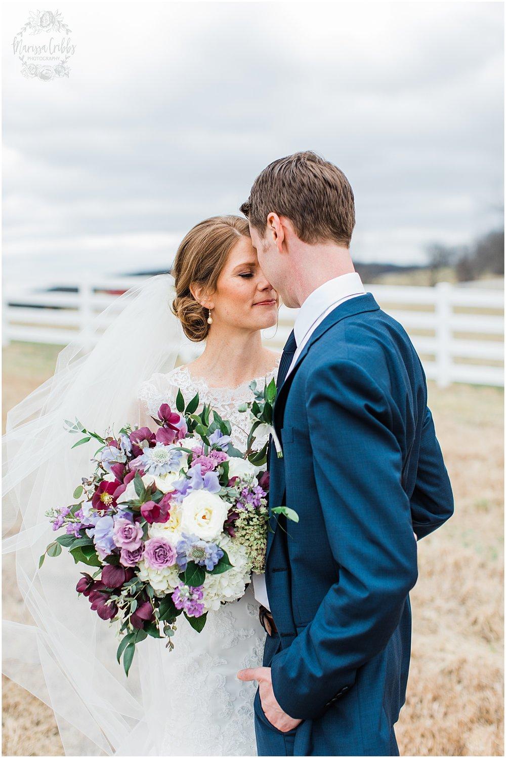 JACOBI WEDDING | 1890 EVENT SPACE | MARISSA CRIBBS PHOTOGRAPHY_4284.jpg