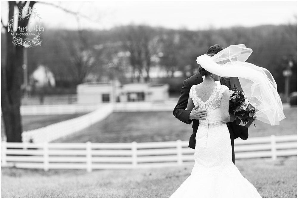 JACOBI WEDDING | 1890 EVENT SPACE | MARISSA CRIBBS PHOTOGRAPHY_4285.jpg