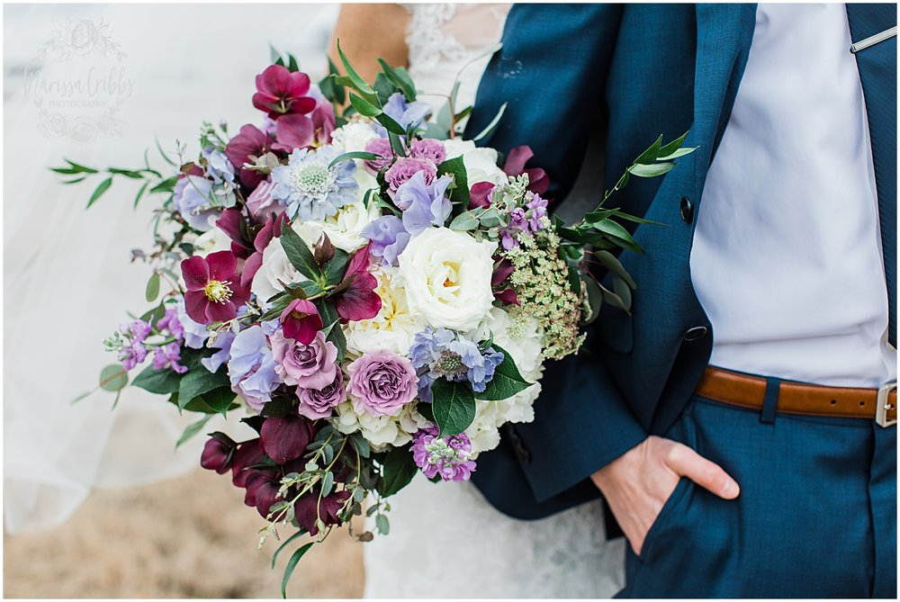 JACOBI WEDDING | 1890 EVENT SPACE | MARISSA CRIBBS PHOTOGRAPHY_4287.jpg