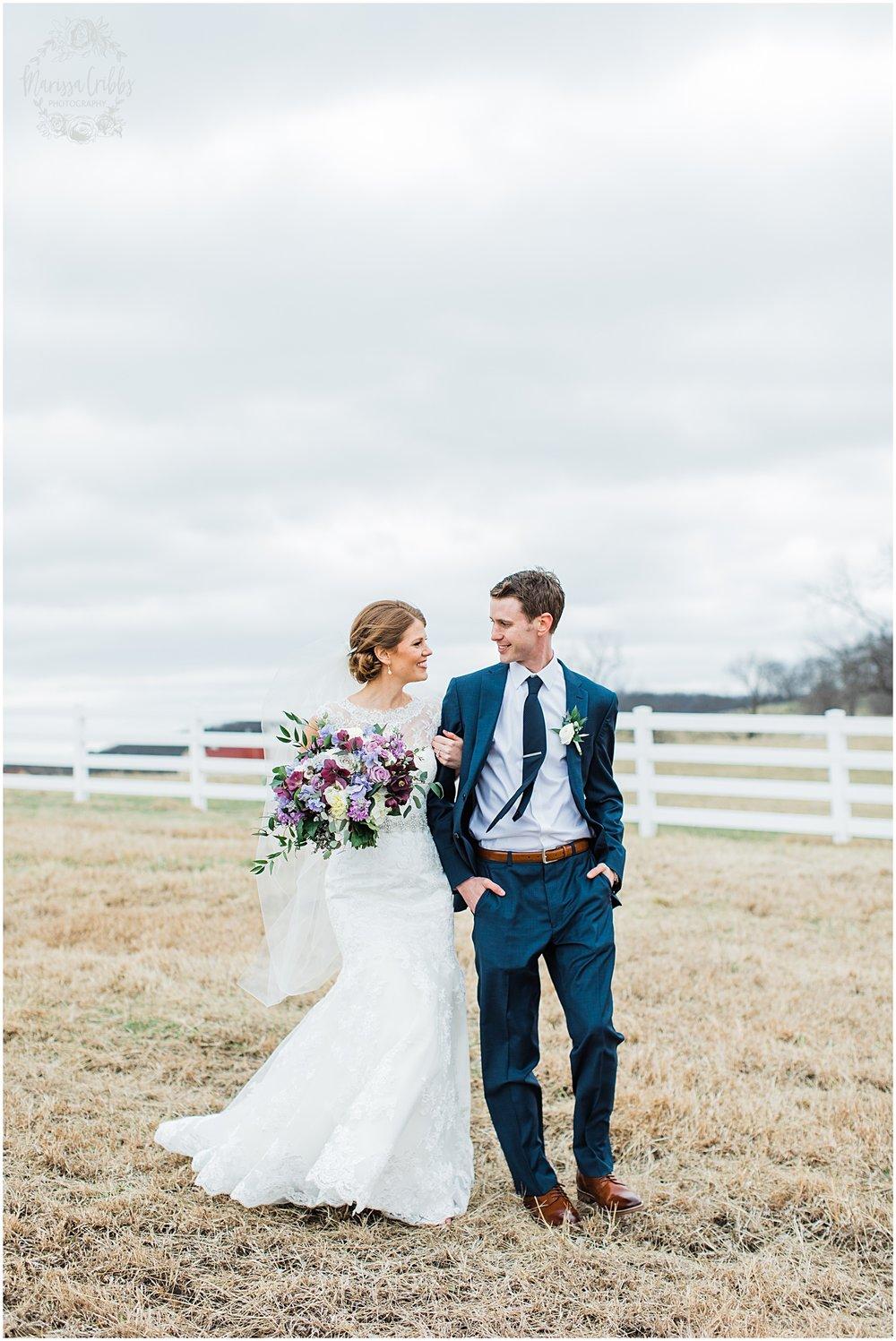 JACOBI WEDDING | 1890 EVENT SPACE | MARISSA CRIBBS PHOTOGRAPHY_4288.jpg
