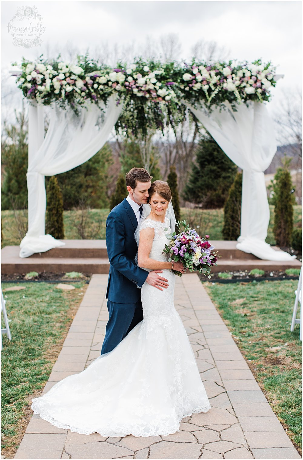 JACOBI WEDDING | 1890 EVENT SPACE | MARISSA CRIBBS PHOTOGRAPHY_4289.jpg