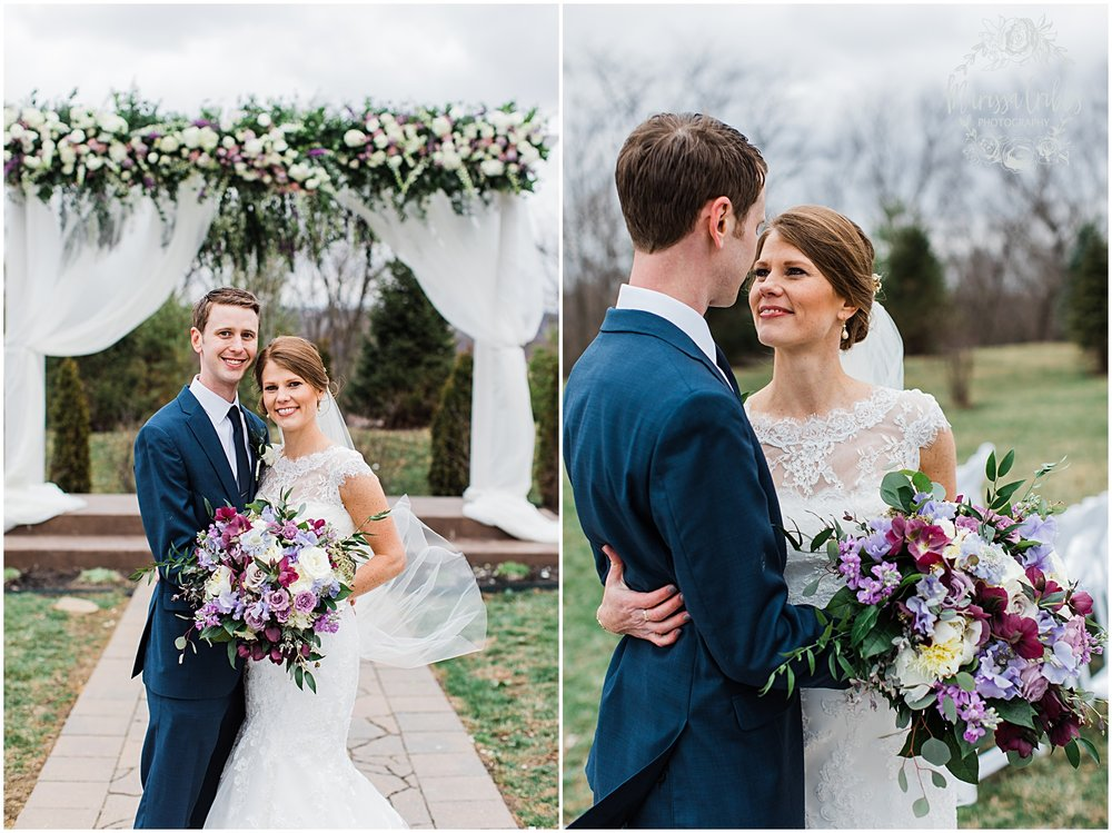JACOBI WEDDING | 1890 EVENT SPACE | MARISSA CRIBBS PHOTOGRAPHY_4290.jpg