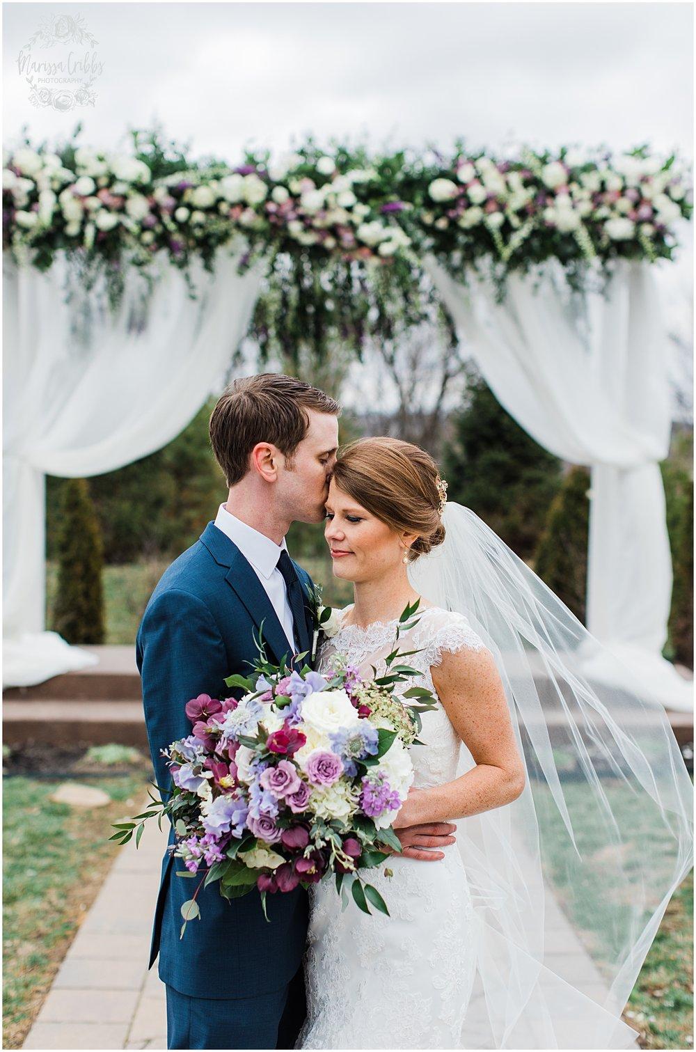 JACOBI WEDDING | 1890 EVENT SPACE | MARISSA CRIBBS PHOTOGRAPHY_4292.jpg