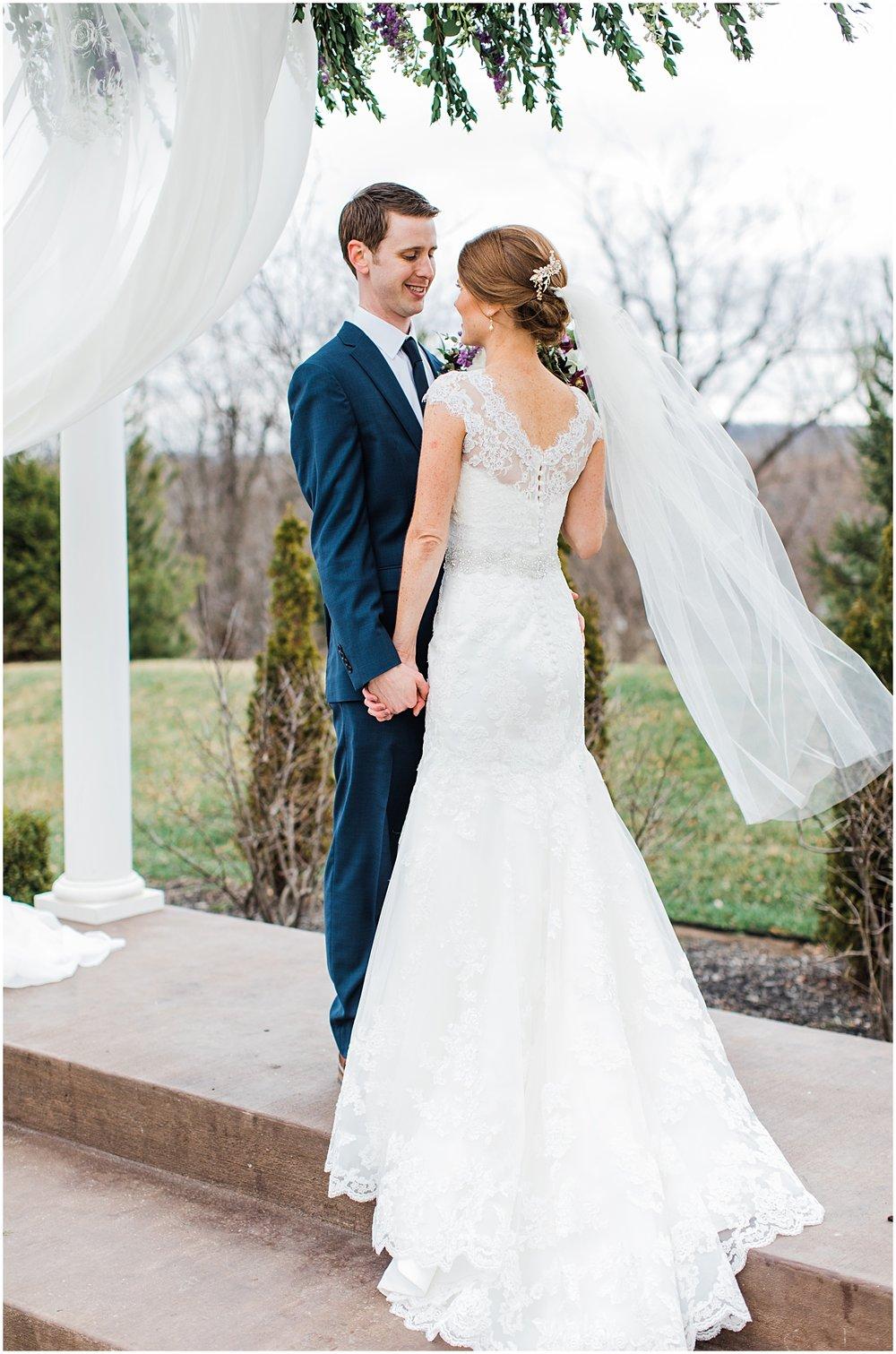 JACOBI WEDDING | 1890 EVENT SPACE | MARISSA CRIBBS PHOTOGRAPHY_4293.jpg