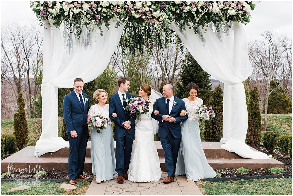 JACOBI WEDDING | 1890 EVENT SPACE | MARISSA CRIBBS PHOTOGRAPHY_4299.jpg
