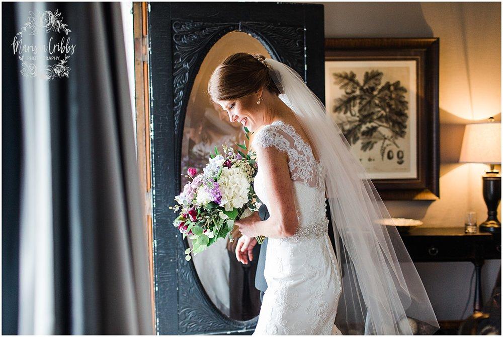 JACOBI WEDDING | 1890 EVENT SPACE | MARISSA CRIBBS PHOTOGRAPHY_4311.jpg