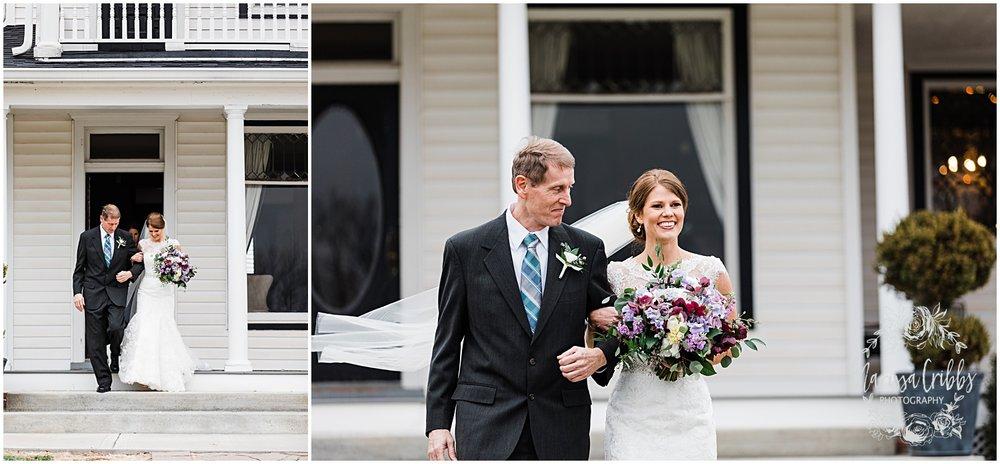 JACOBI WEDDING | 1890 EVENT SPACE | MARISSA CRIBBS PHOTOGRAPHY_4312.jpg