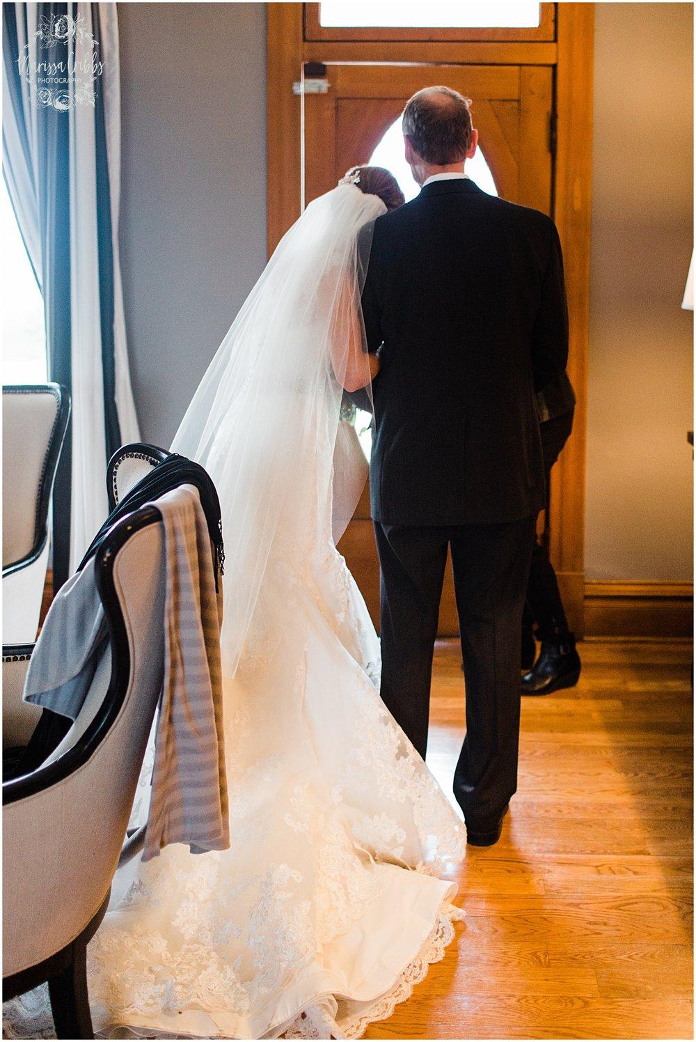 JACOBI WEDDING | 1890 EVENT SPACE | MARISSA CRIBBS PHOTOGRAPHY_4310.jpg