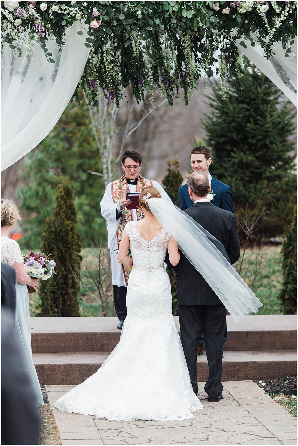 JACOBI WEDDING | 1890 EVENT SPACE | MARISSA CRIBBS PHOTOGRAPHY_4314.jpg