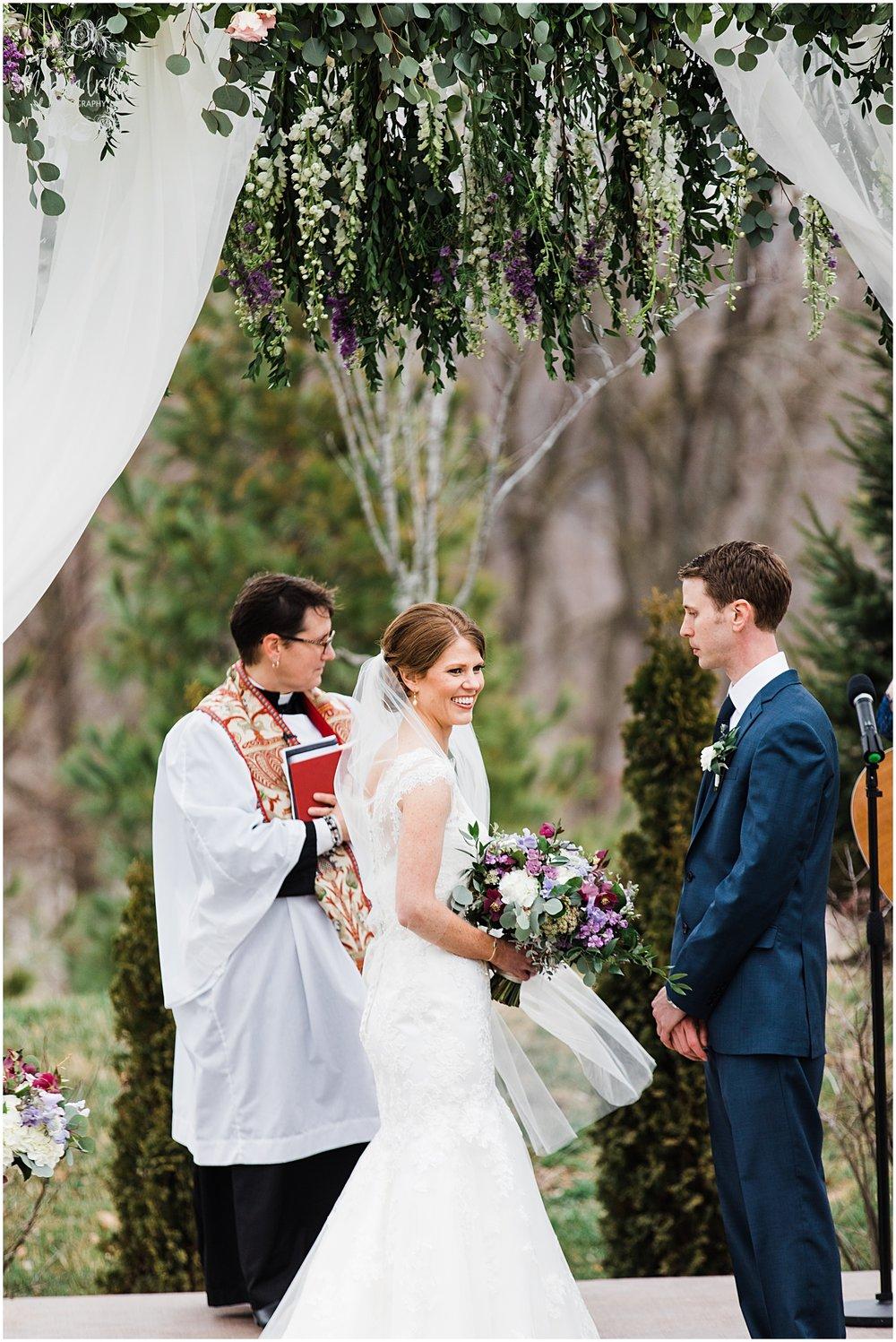 JACOBI WEDDING | 1890 EVENT SPACE | MARISSA CRIBBS PHOTOGRAPHY_4315.jpg