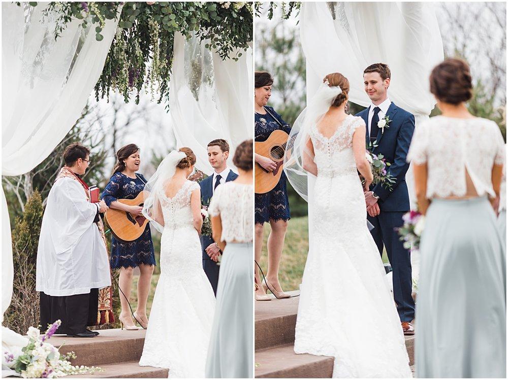 JACOBI WEDDING | 1890 EVENT SPACE | MARISSA CRIBBS PHOTOGRAPHY_4316.jpg