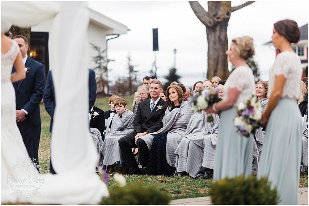 JACOBI WEDDING | 1890 EVENT SPACE | MARISSA CRIBBS PHOTOGRAPHY_4318.jpg