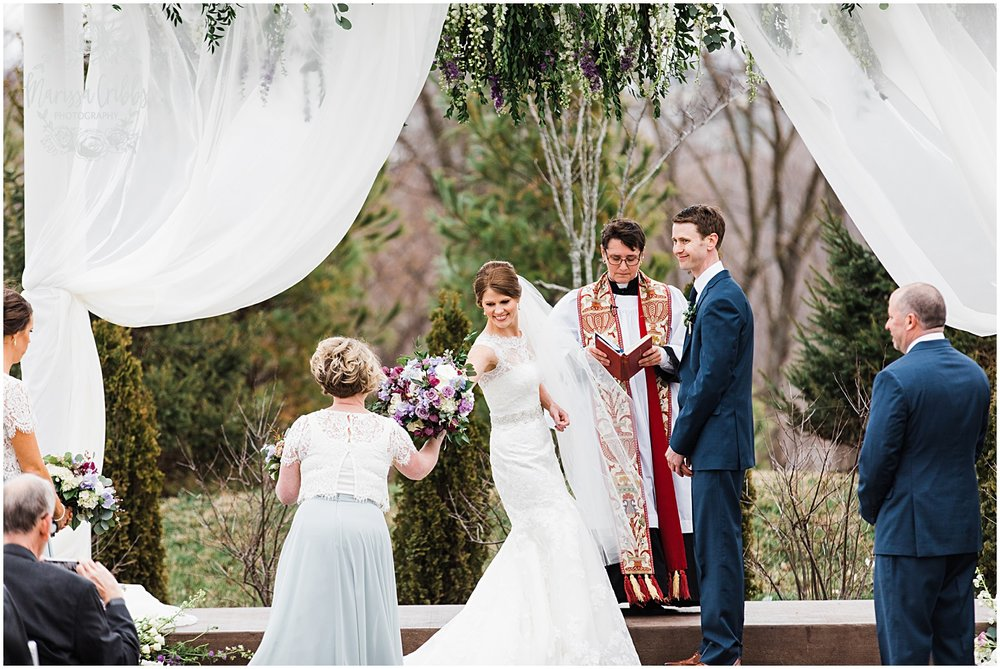 JACOBI WEDDING | 1890 EVENT SPACE | MARISSA CRIBBS PHOTOGRAPHY_4319.jpg
