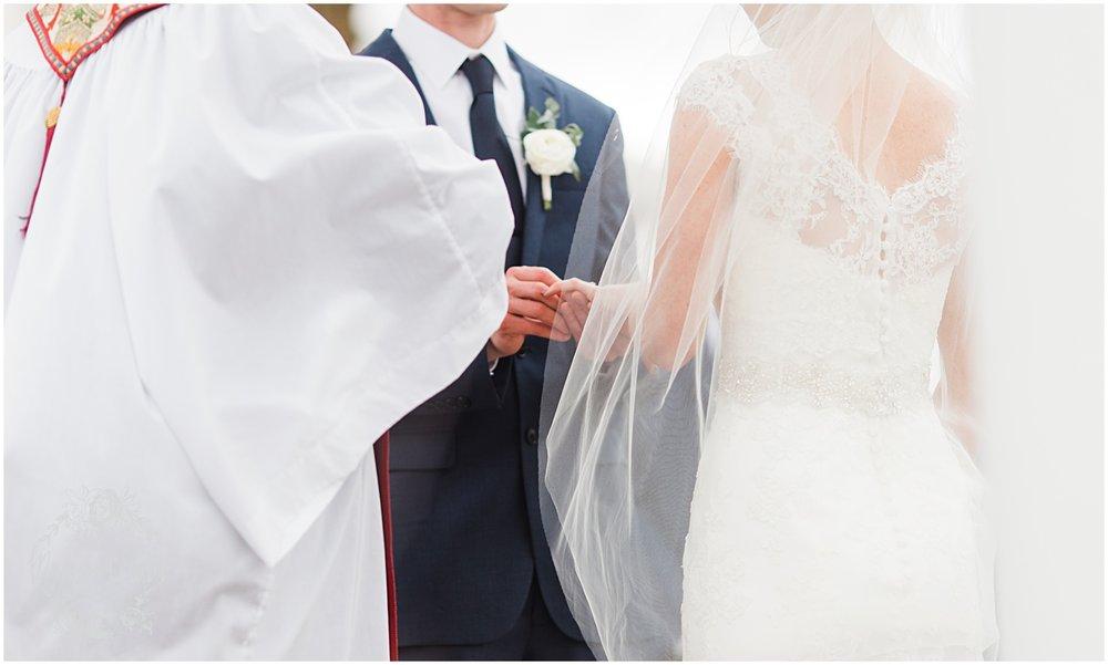 JACOBI WEDDING | 1890 EVENT SPACE | MARISSA CRIBBS PHOTOGRAPHY_4321.jpg