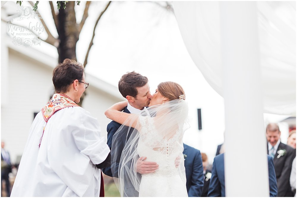 JACOBI WEDDING | 1890 EVENT SPACE | MARISSA CRIBBS PHOTOGRAPHY_4322.jpg