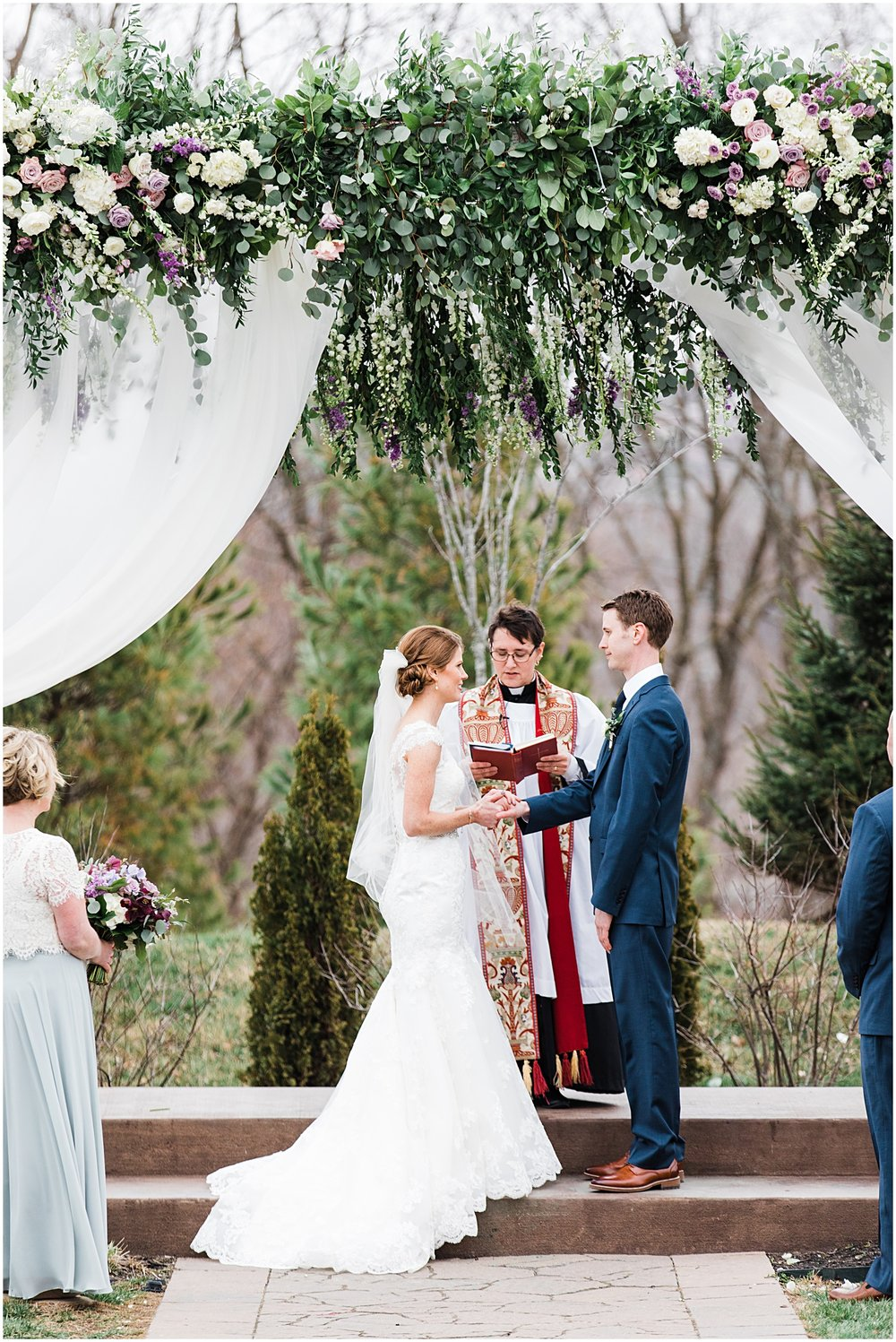 JACOBI WEDDING | 1890 EVENT SPACE | MARISSA CRIBBS PHOTOGRAPHY_4320.jpg