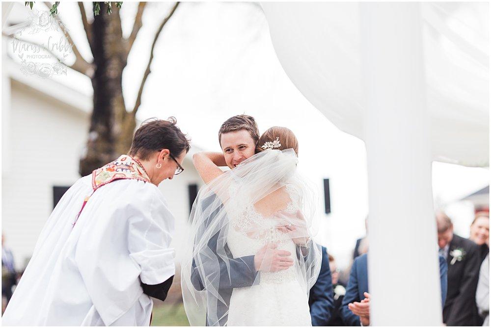 JACOBI WEDDING | 1890 EVENT SPACE | MARISSA CRIBBS PHOTOGRAPHY_4323.jpg