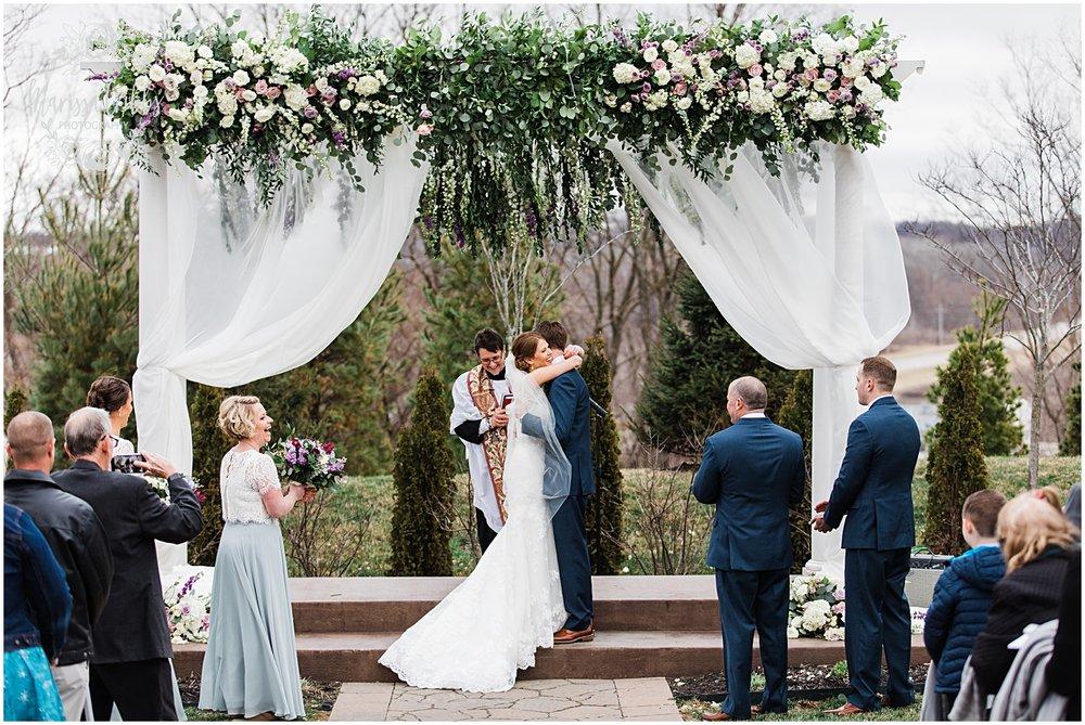 JACOBI WEDDING | 1890 EVENT SPACE | MARISSA CRIBBS PHOTOGRAPHY_4324.jpg