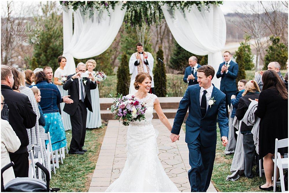 JACOBI WEDDING | 1890 EVENT SPACE | MARISSA CRIBBS PHOTOGRAPHY_4325.jpg