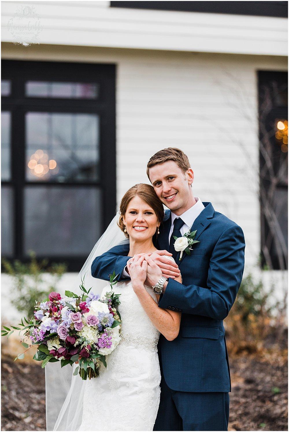 JACOBI WEDDING | 1890 EVENT SPACE | MARISSA CRIBBS PHOTOGRAPHY_4330.jpg