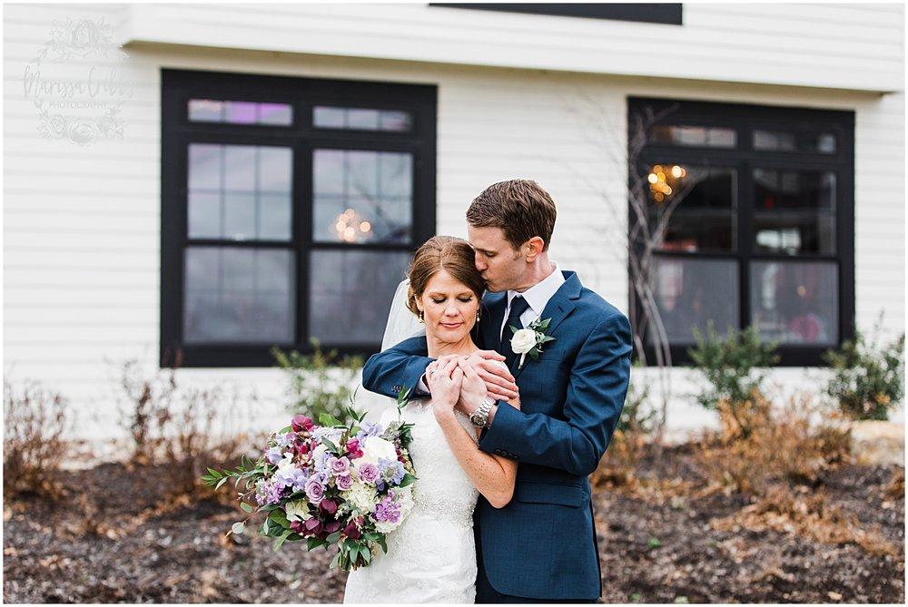 JACOBI WEDDING | 1890 EVENT SPACE | MARISSA CRIBBS PHOTOGRAPHY_4331.jpg
