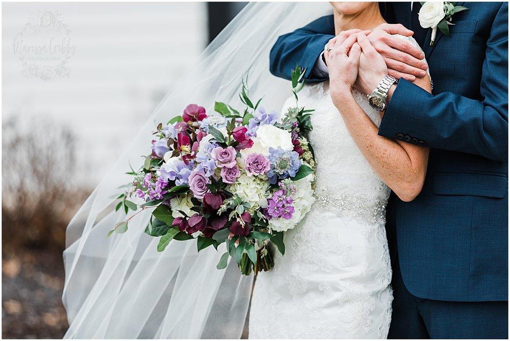 JACOBI WEDDING | 1890 EVENT SPACE | MARISSA CRIBBS PHOTOGRAPHY_4332.jpg
