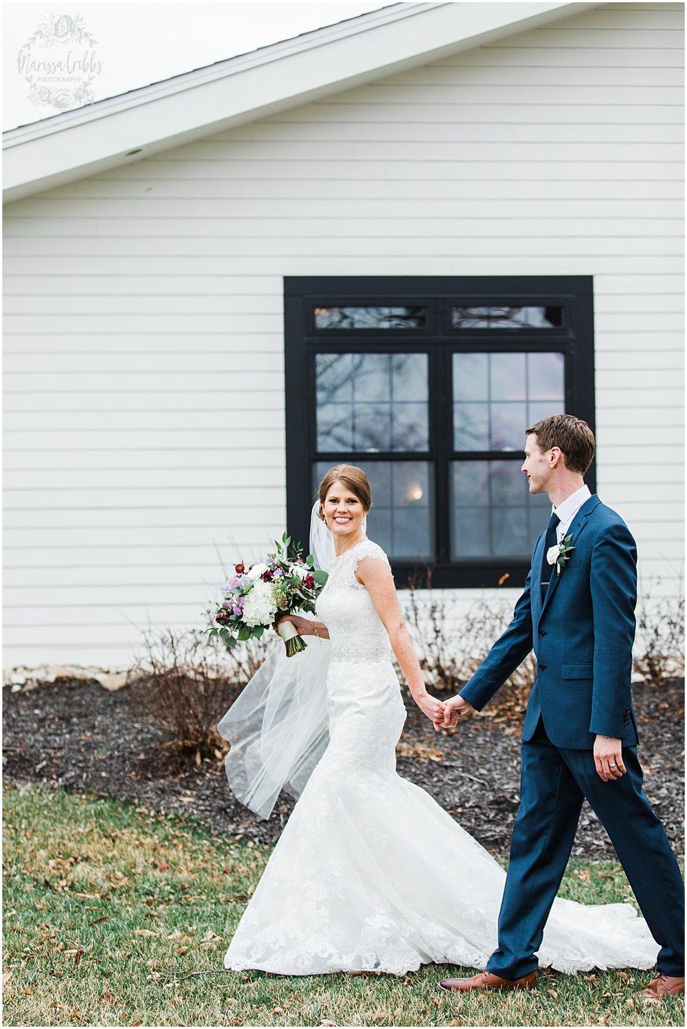 JACOBI WEDDING | 1890 EVENT SPACE | MARISSA CRIBBS PHOTOGRAPHY_4333.jpg
