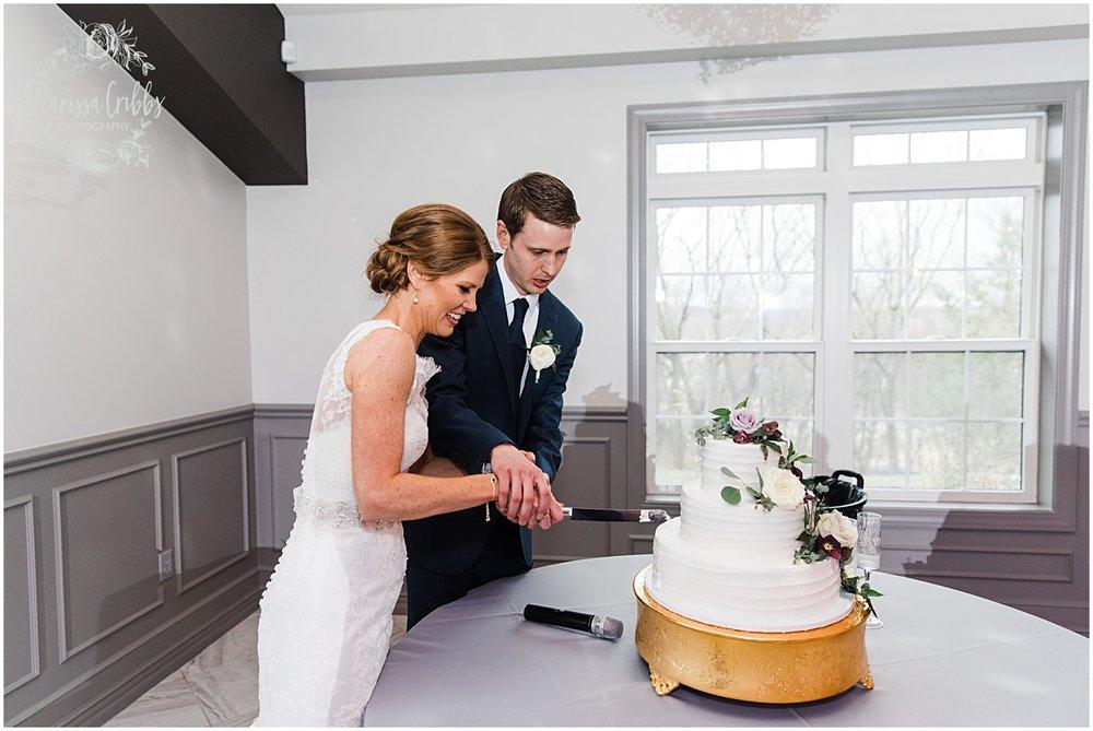 JACOBI WEDDING | 1890 EVENT SPACE | MARISSA CRIBBS PHOTOGRAPHY_4342.jpg