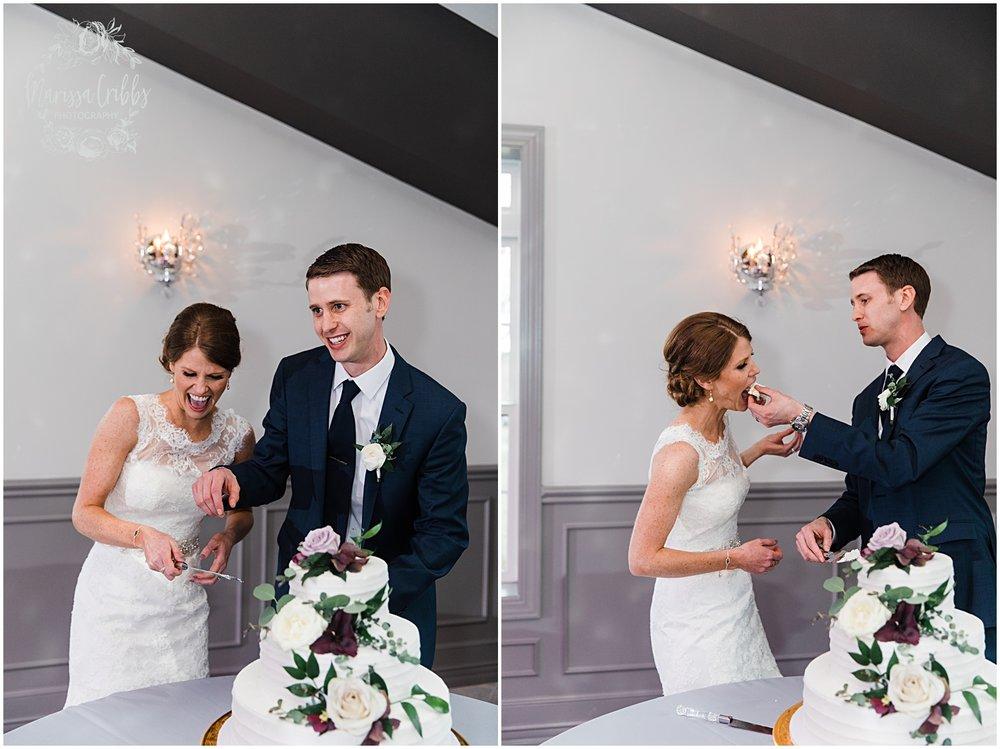 JACOBI WEDDING | 1890 EVENT SPACE | MARISSA CRIBBS PHOTOGRAPHY_4343.jpg