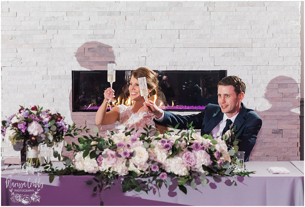 JACOBI WEDDING | 1890 EVENT SPACE | MARISSA CRIBBS PHOTOGRAPHY_4350.jpg
