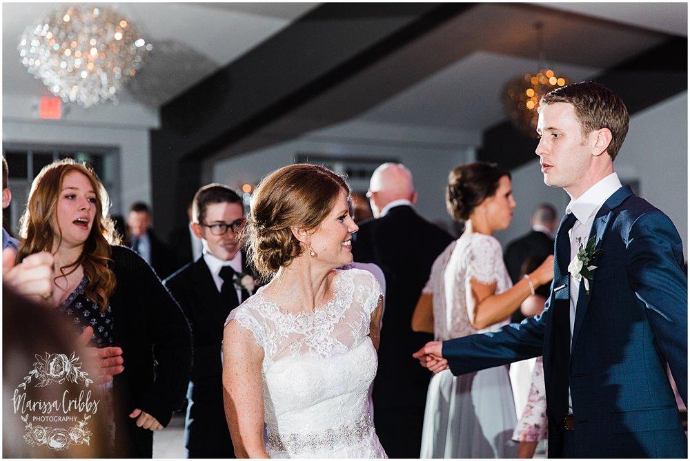 JACOBI WEDDING | 1890 EVENT SPACE | MARISSA CRIBBS PHOTOGRAPHY_4356.jpg