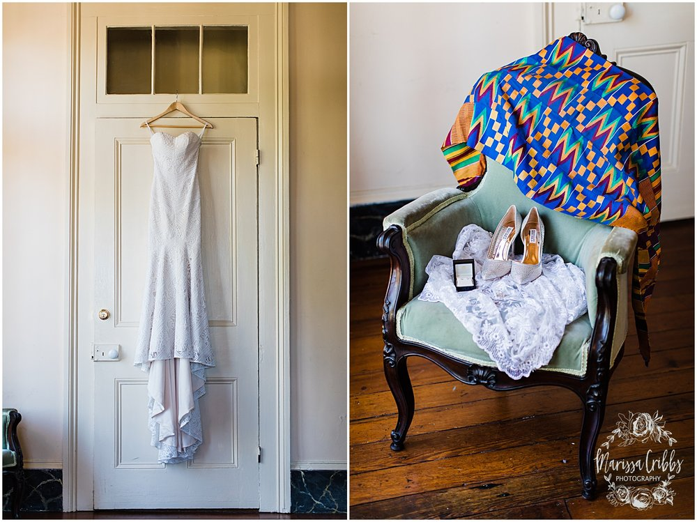 NEW ORLEANS WEDDING | BENACHI HOUSE | SARAH & MICHAEL | MARISSA CRIBBS PHOTOGRAPHY_4384.jpg