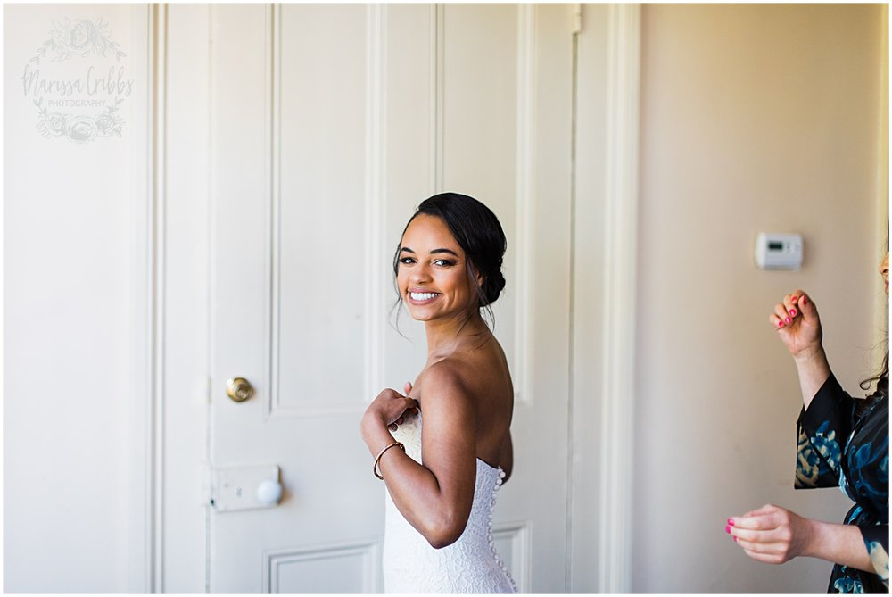 NEW ORLEANS WEDDING | BENACHI HOUSE | SARAH & MICHAEL | MARISSA CRIBBS PHOTOGRAPHY_4393.jpg