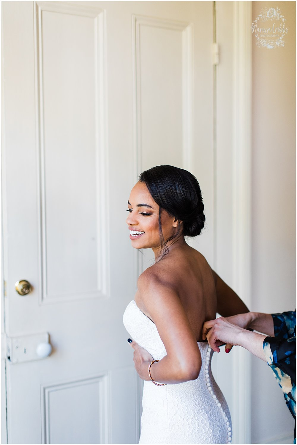 NEW ORLEANS WEDDING | BENACHI HOUSE | SARAH & MICHAEL | MARISSA CRIBBS PHOTOGRAPHY_4392.jpg