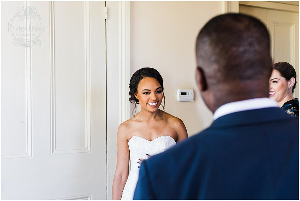 NEW ORLEANS WEDDING | BENACHI HOUSE | SARAH & MICHAEL | MARISSA CRIBBS PHOTOGRAPHY_4399.jpg