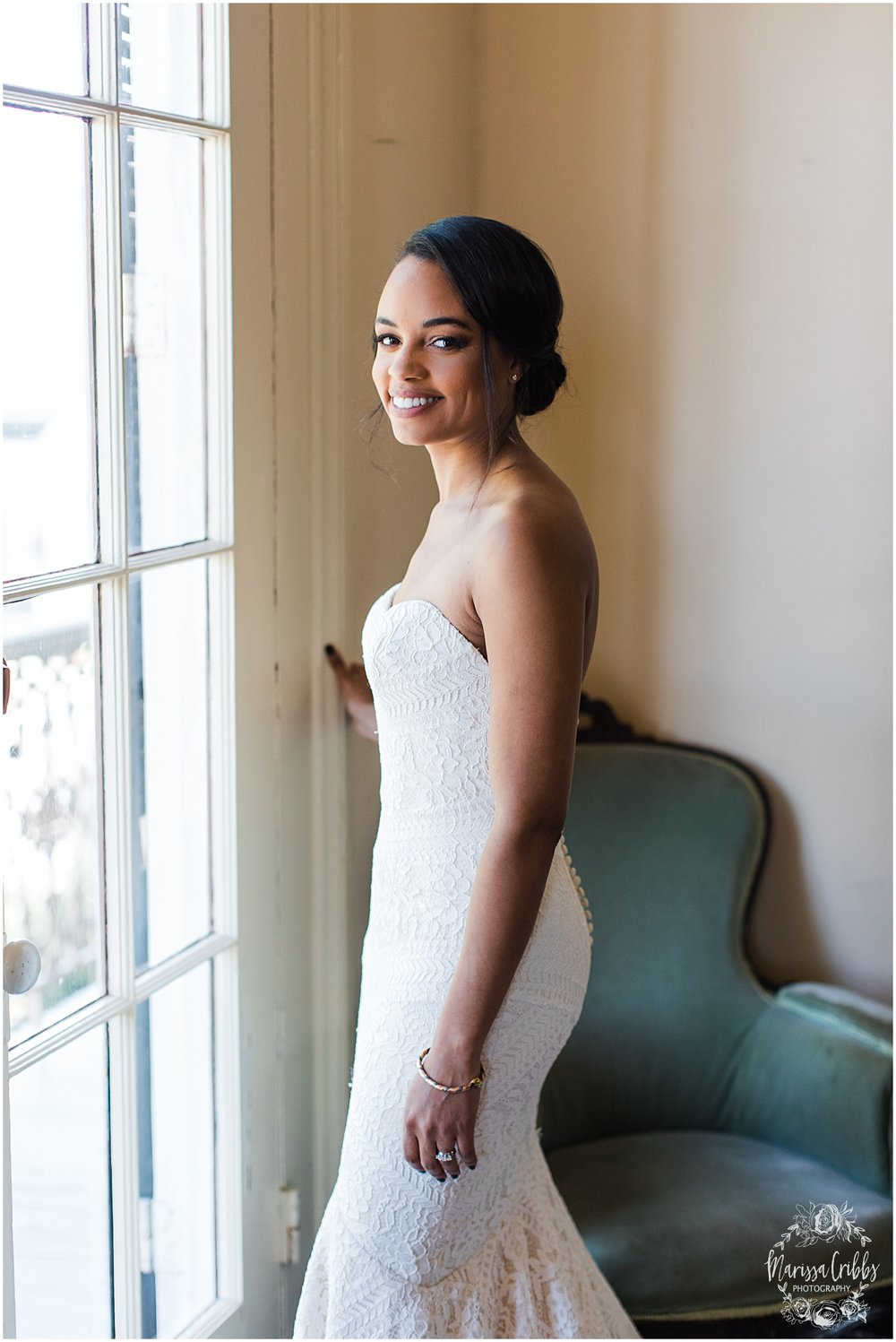 NEW ORLEANS WEDDING | BENACHI HOUSE | SARAH & MICHAEL | MARISSA CRIBBS PHOTOGRAPHY_4401.jpg