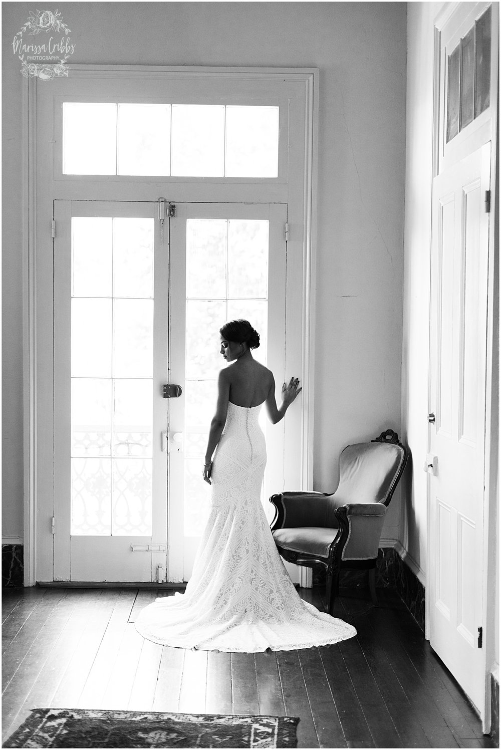 NEW ORLEANS WEDDING | BENACHI HOUSE | SARAH & MICHAEL | MARISSA CRIBBS PHOTOGRAPHY_4402.jpg