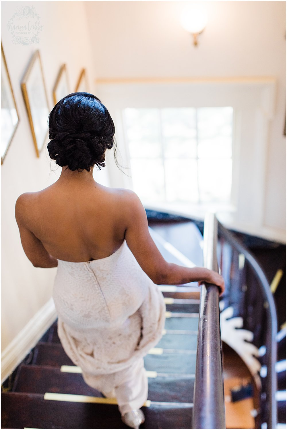 NEW ORLEANS WEDDING | BENACHI HOUSE | SARAH & MICHAEL | MARISSA CRIBBS PHOTOGRAPHY_4405.jpg
