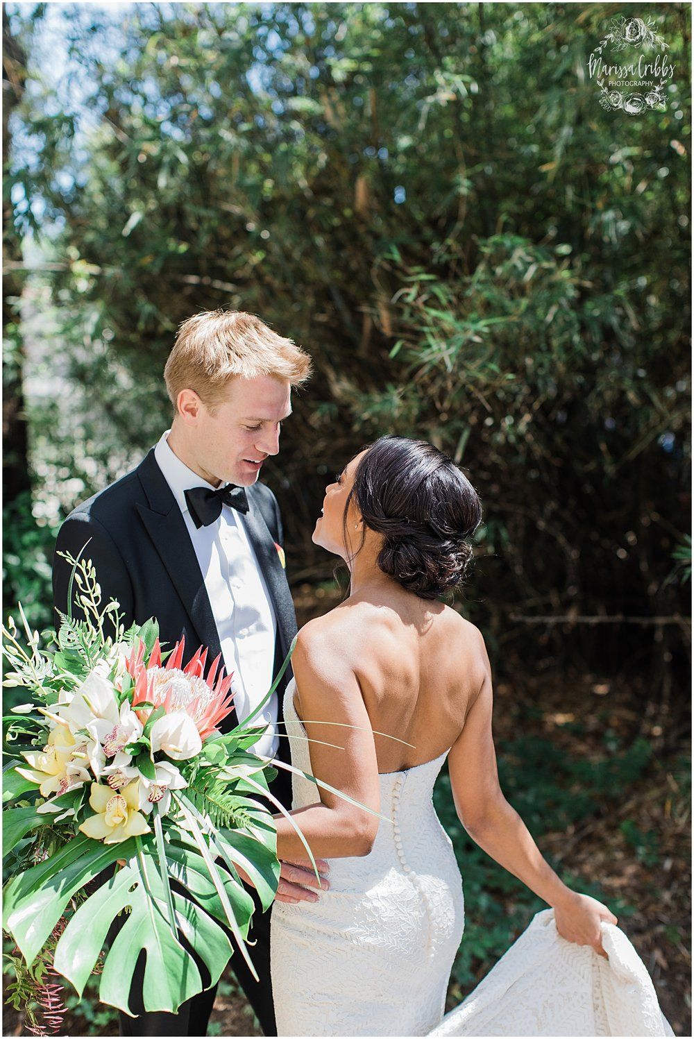 NEW ORLEANS WEDDING | BENACHI HOUSE | SARAH & MICHAEL | MARISSA CRIBBS PHOTOGRAPHY_4409.jpg