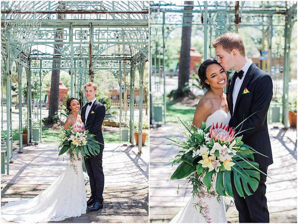 NEW ORLEANS WEDDING | BENACHI HOUSE | SARAH & MICHAEL | MARISSA CRIBBS PHOTOGRAPHY_4410.jpg