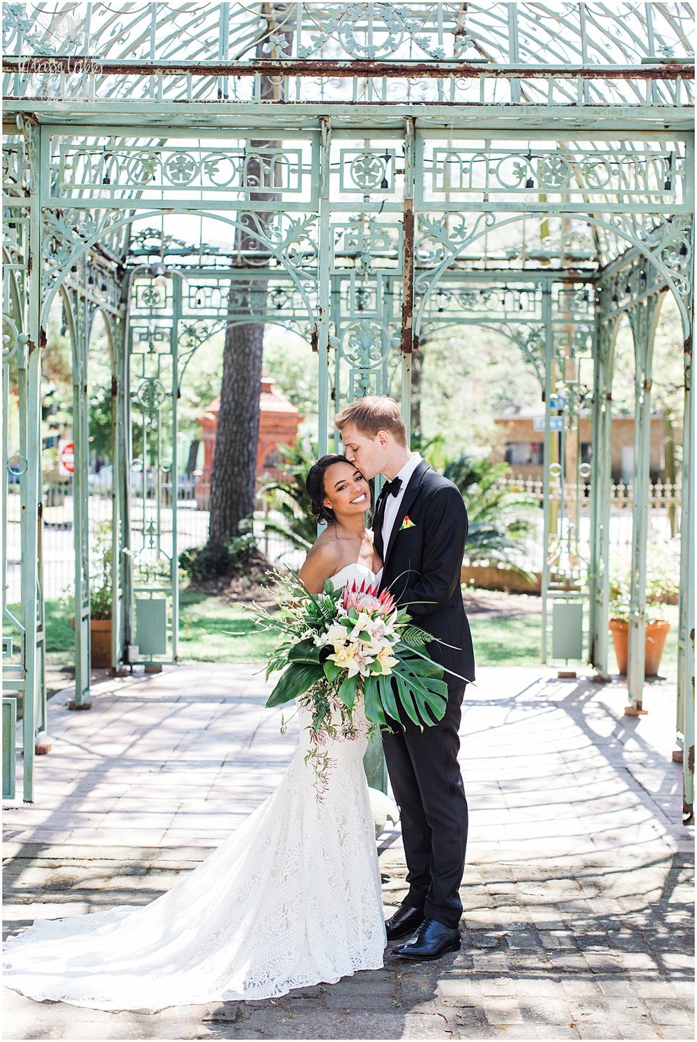 NEW ORLEANS WEDDING | BENACHI HOUSE | SARAH & MICHAEL | MARISSA CRIBBS PHOTOGRAPHY_4412.jpg