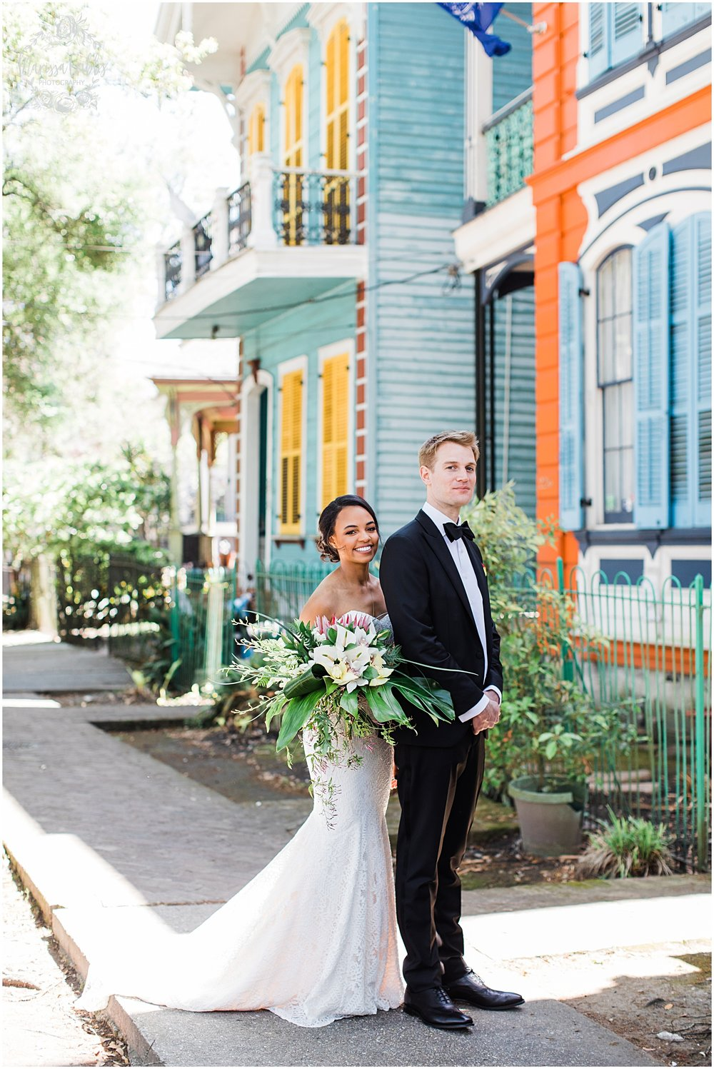 NEW ORLEANS WEDDING | BENACHI HOUSE | SARAH & MICHAEL | MARISSA CRIBBS PHOTOGRAPHY_4415.jpg