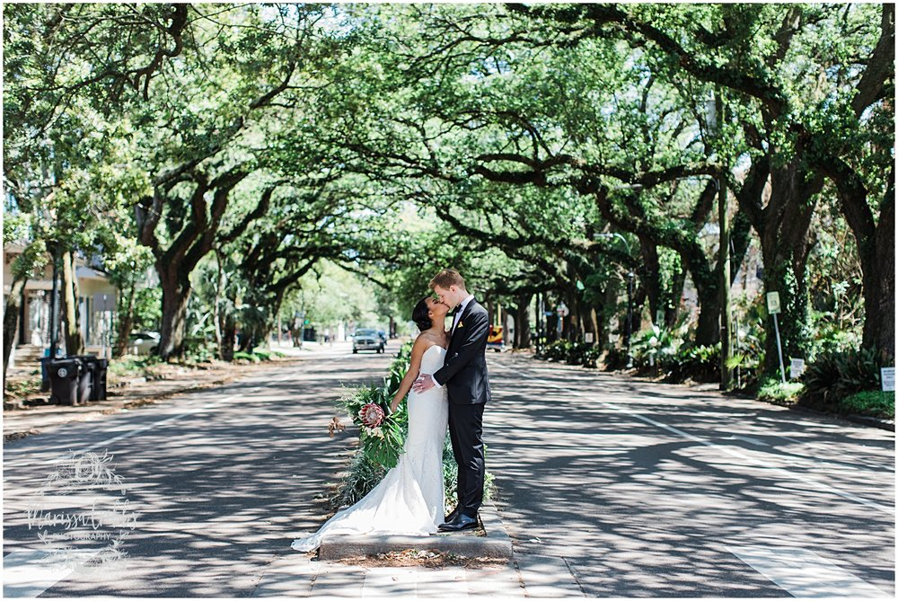 NEW ORLEANS WEDDING | BENACHI HOUSE | SARAH & MICHAEL | MARISSA CRIBBS PHOTOGRAPHY_4422.jpg