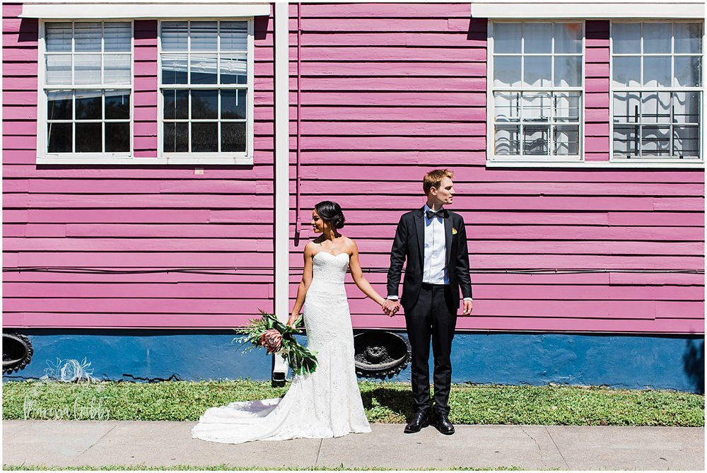NEW ORLEANS WEDDING | BENACHI HOUSE | SARAH & MICHAEL | MARISSA CRIBBS PHOTOGRAPHY_4425.jpg