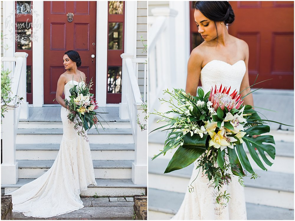 NEW ORLEANS WEDDING | BENACHI HOUSE | SARAH & MICHAEL | MARISSA CRIBBS PHOTOGRAPHY_4427.jpg