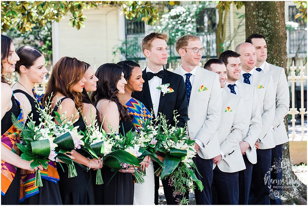 NEW ORLEANS WEDDING | BENACHI HOUSE | SARAH & MICHAEL | MARISSA CRIBBS PHOTOGRAPHY_4434.jpg