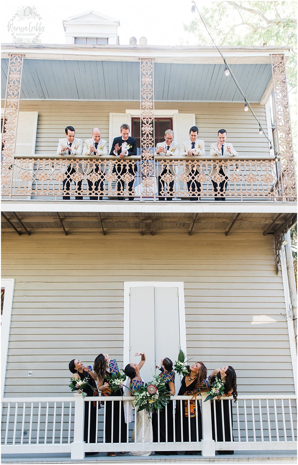 NEW ORLEANS WEDDING | BENACHI HOUSE | SARAH & MICHAEL | MARISSA CRIBBS PHOTOGRAPHY_4435.jpg