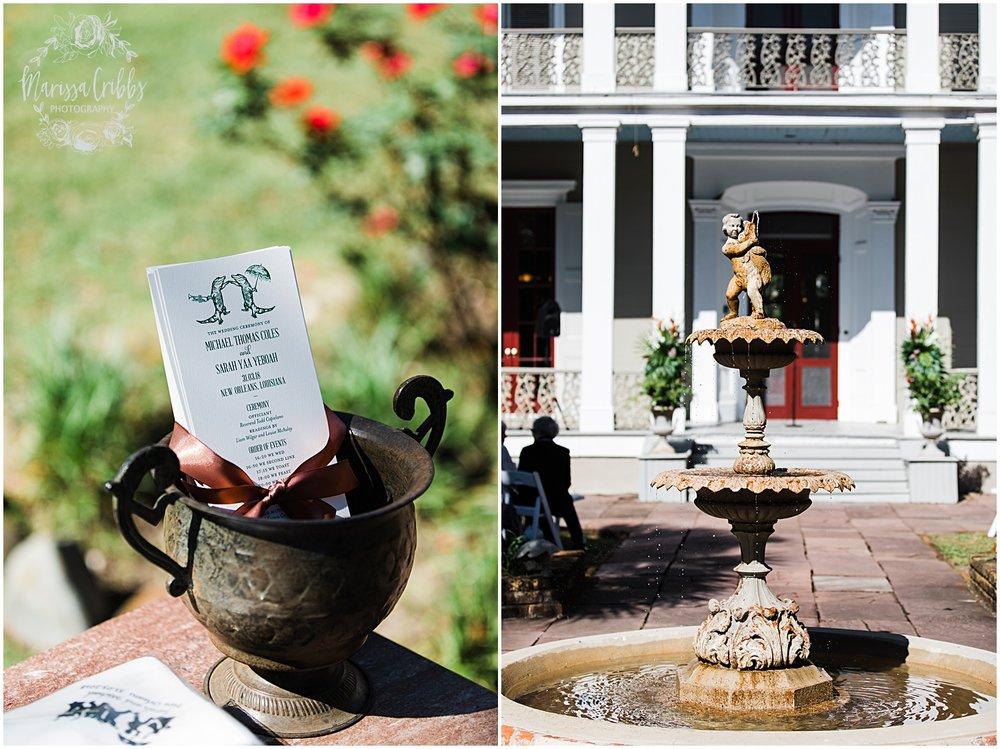 NEW ORLEANS WEDDING | BENACHI HOUSE | SARAH & MICHAEL | MARISSA CRIBBS PHOTOGRAPHY_4437.jpg