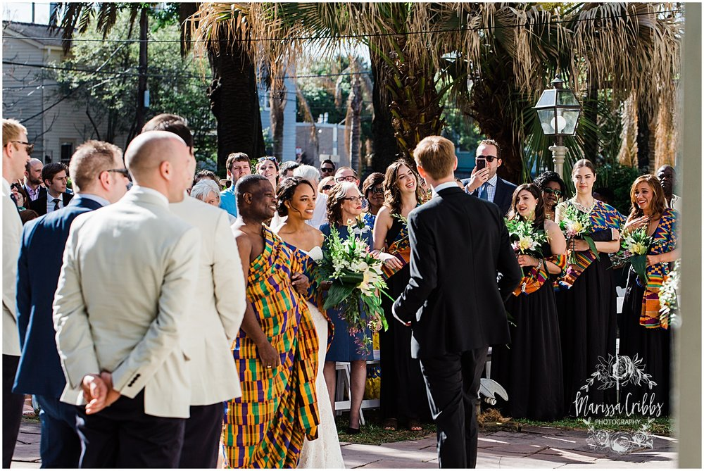 NEW ORLEANS WEDDING | BENACHI HOUSE | SARAH & MICHAEL | MARISSA CRIBBS PHOTOGRAPHY_4445.jpg